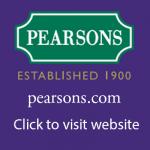 pearsons-logo-3