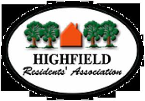 Highfield Residents Association